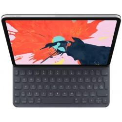 """Teclado para iPad PRO 11""""..."""