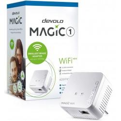 Powerline Devolo Magic 1 WiFi Mini Addition