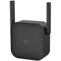 Extensor Wi-Fi Xiaomi Mi WiFi Range Extender Pro