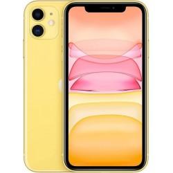 iPhone 11 6.1 128Gb...