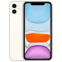 iPhone 11 6.1 128Gb Blanco...