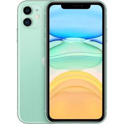 """iPhone 11 6.1"""" 128Gb Verde..."""