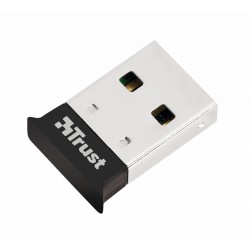 Adaptador Bluetooth Usb Trust