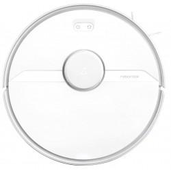 Robot Aspirador Xiaomi Roborock S6 Pure Blanco
