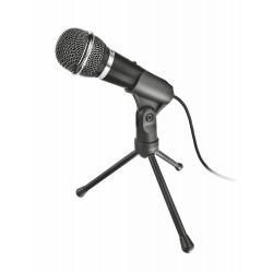 Micrófono Trust Starzz All-Round