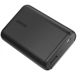 Powerbank ANKER 10000mAH...