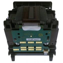 HP CABEZAL CR324A PARA...