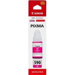 Botella Tinta CANON GI-590...