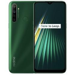 Smartphone Realme 5i (4GB/64GB) Verde