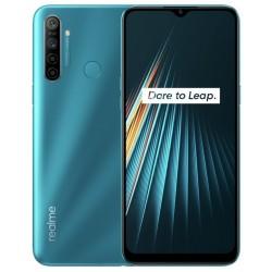 Smartphone Realme 5i (4GB/64GB) Azul