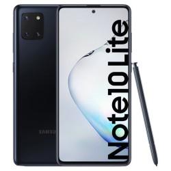"""Samsung Note 10 Lite 6.7""""OC..."""
