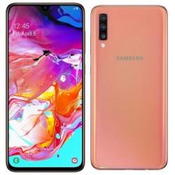 Smartph Samsung A70 6.7 OC...