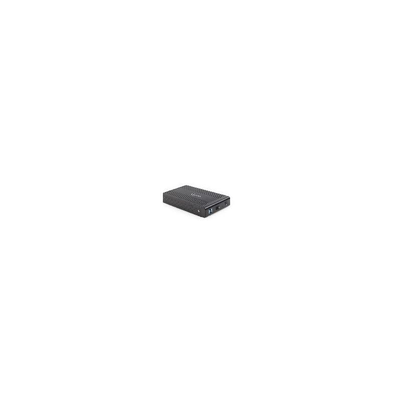 Gembird Caja Usb 3.0 Hd 3.5
