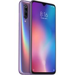 Smartphone XIAOMI Mi 9 6 OC...