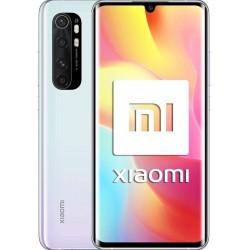 Smartphone Xiaomi Mi Note 10 Lite (6GB/64GB) Blanco