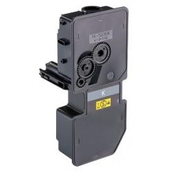 Tóner Compatible Kyocera TK-5240 Negro