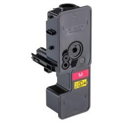 Tóner Compatible Kyocera TK-5240 Magenta