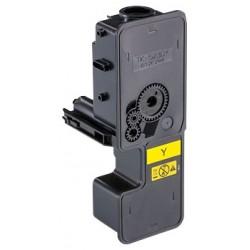 Tóner Compatible Kyocera TK-5240 Amarillo