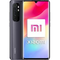 Smartphone Xiaomi Mi Note 10 Lite (6GB/64GB) Negro