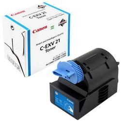 Tóner Canon C-EXV21 Cian
