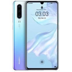 "Smartphone HUAWEI P30 6.1""..."