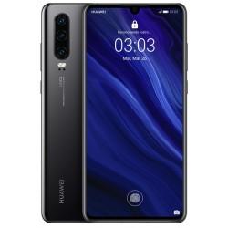 Smartphone HUAWEI P30 6.1...