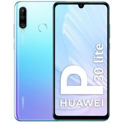 Smartphone Huawei P30 Lite New Edition (6GB/256GB) Nácar