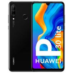 Smartphone Huawei P30 Lite New Edition (6GB/256GB) Negro