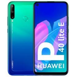 Smartphone Huawei P40 Lite E (4GB/64GB) Azul