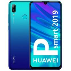Smartphone HUAWEI P Smart...