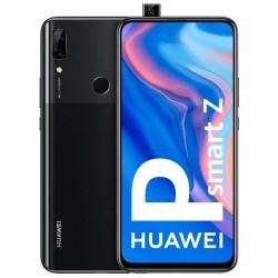 Smartphone Huawei P smart Z (4GB/64GB) Negro