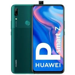 HUAWEI SMARTPHONE P SMART Z...