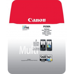 Canon PG-560 / CL-561...