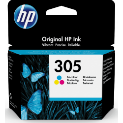 HP CARTUCHO 3YM60AE COLOR...