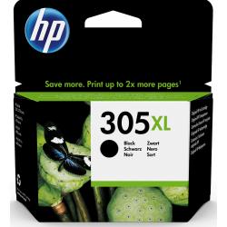 HP CARTUCHO 3YM62AE NEGRO...