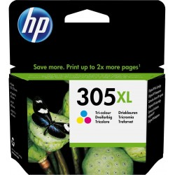 HP CARTUCHO 3YM63AE COLOR...
