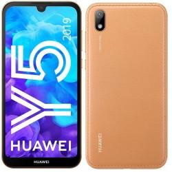Smartphone Huawei Y5 2019 (2GB/16GB) Marrón