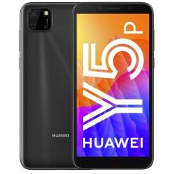 """Smartp. HUAWEI Y5P 5.45""""..."""