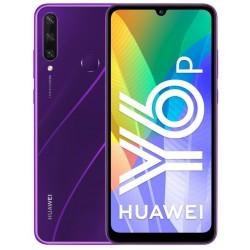 """SMARTPHONE HUAWEI Y6P 6.3""""..."""