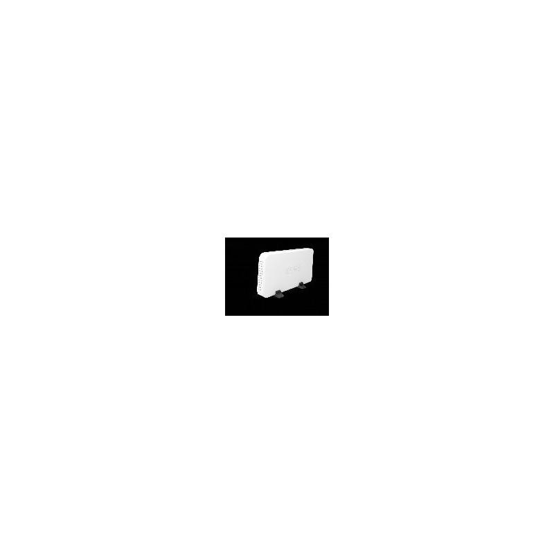 Aqprox Caja Disco Duro Externa 3,5 Usb3.0 Blanca