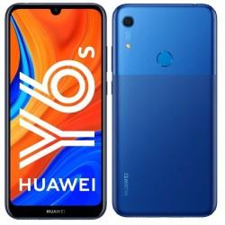 Smartphone Huawei Y6s (3GB/32GB) Azul