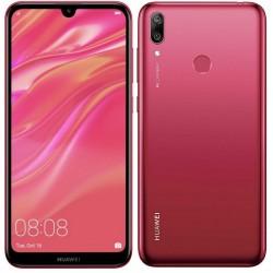 SMARTPHONE HUAWEI Y7 2019...
