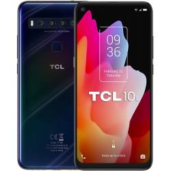 Smartphone TCL 10L (6GB/64GB) Azul Marino