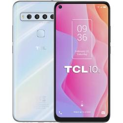 "SMARTPHONE TCL 10L 6.53""..."