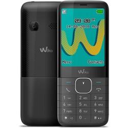 Teléfono WIKO RIFF3 PLUS...