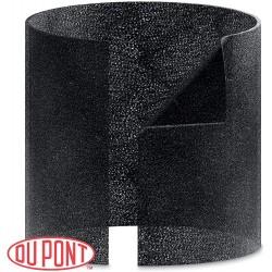 Capa de Carbón DuPont para Purificador de Aire Leitz TruSens Z-3000 (3 Unidades)