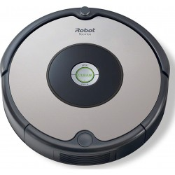 Robot aspirador iROBOT...
