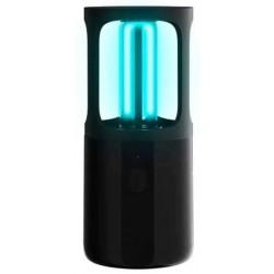 Lámpara de Esterilización UV Xiaomi Youpin