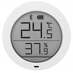 Sensor de Temperatura y...