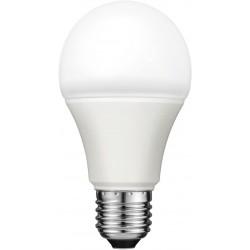 Bombilla LG LED 6.5W 2700K...